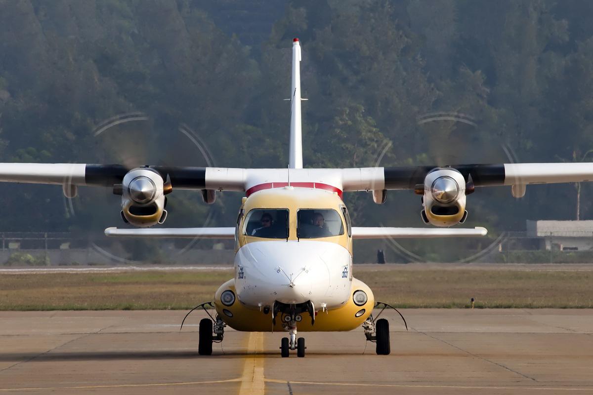 Resultado de imagen para Y-12F