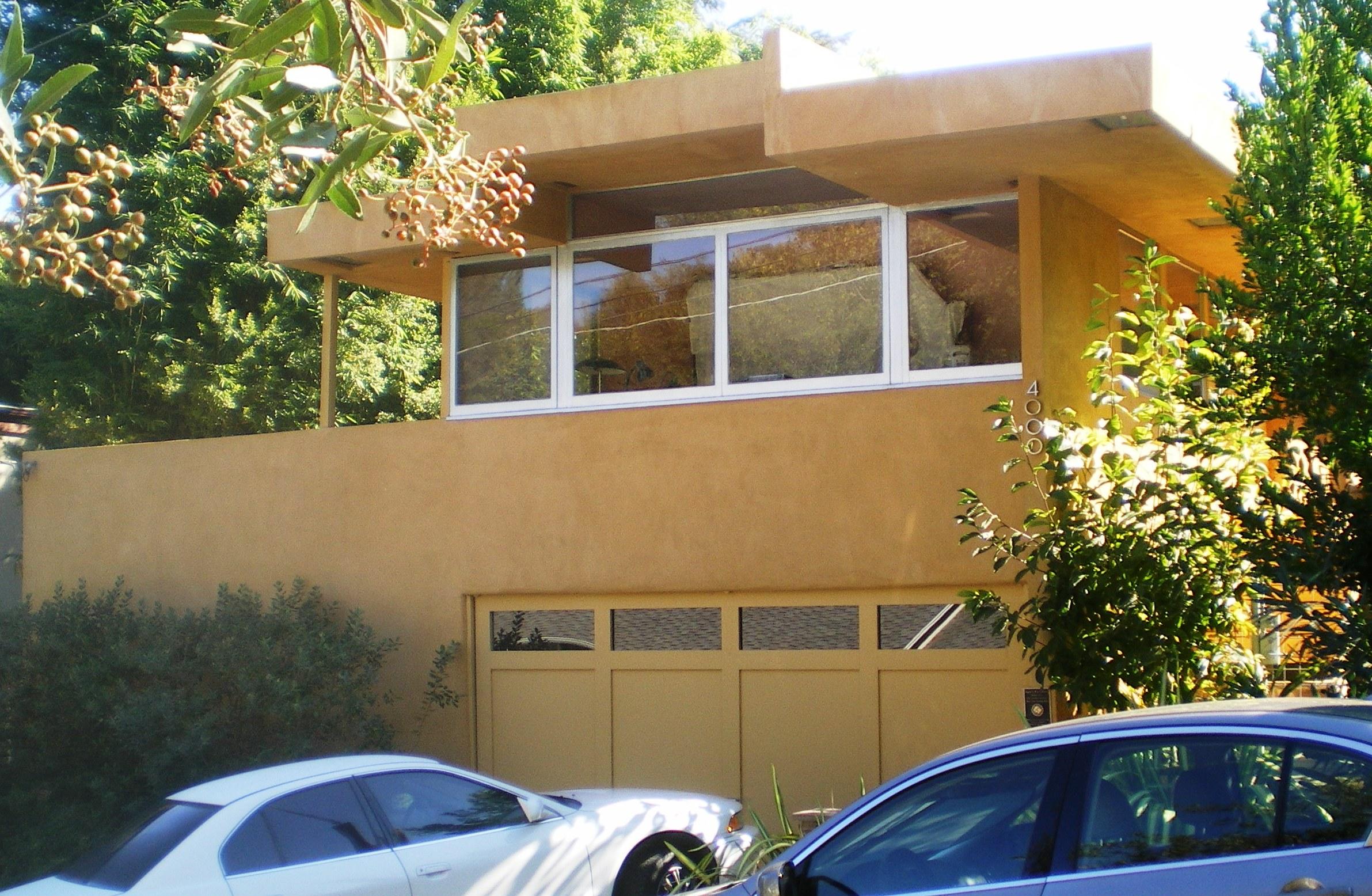 Sherman Oaks Apartments For Sale