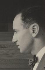Harry Seidler