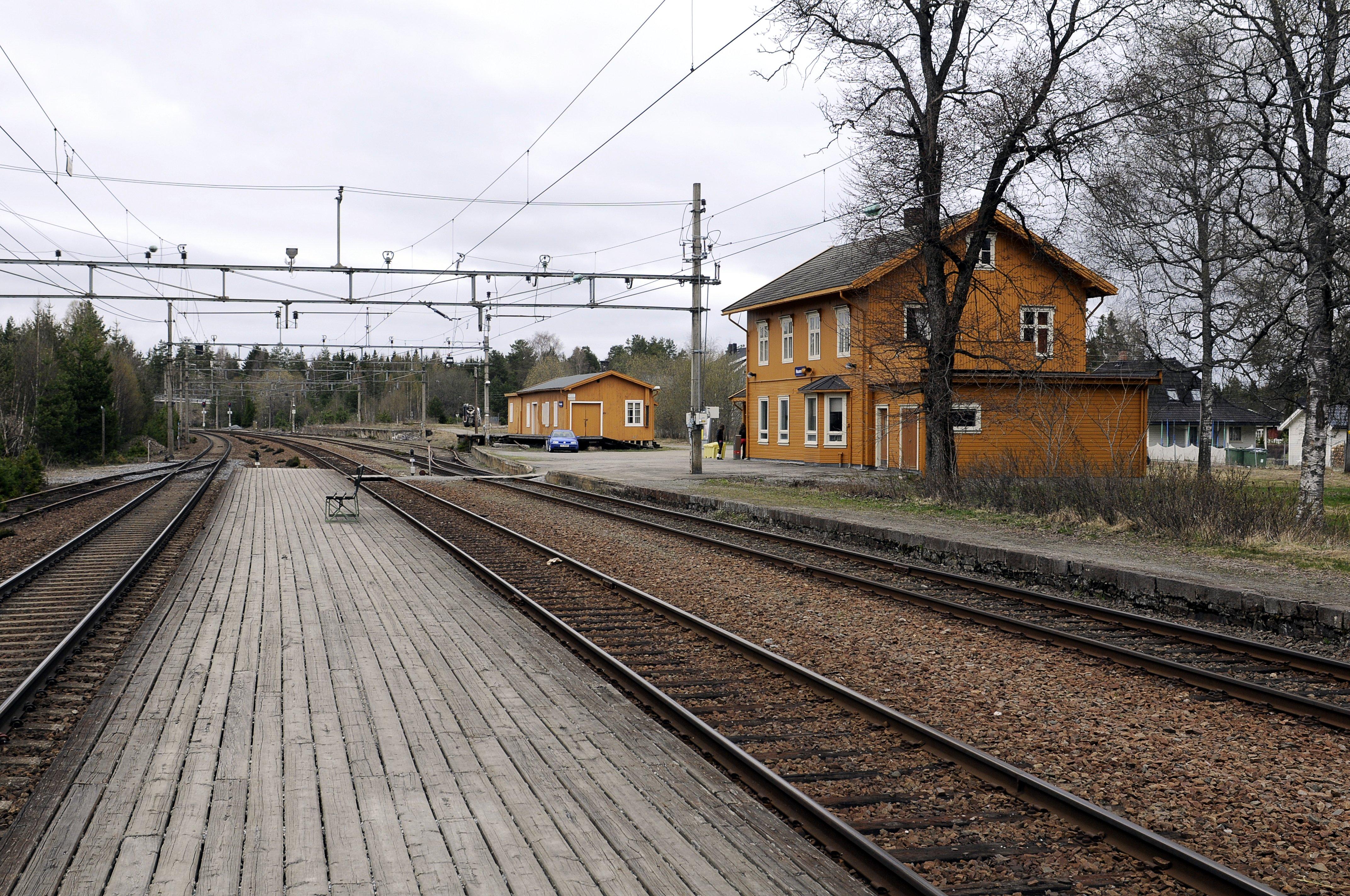 single speed ullensaker hammerfest møte single
