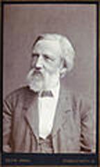 File:Heinrich Hoffmann (psychiatre et écrivain).jpg