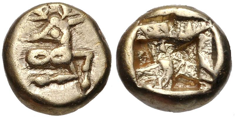 File:Hemiekti, Phanes, 625-600 BC, Ionia.jpg