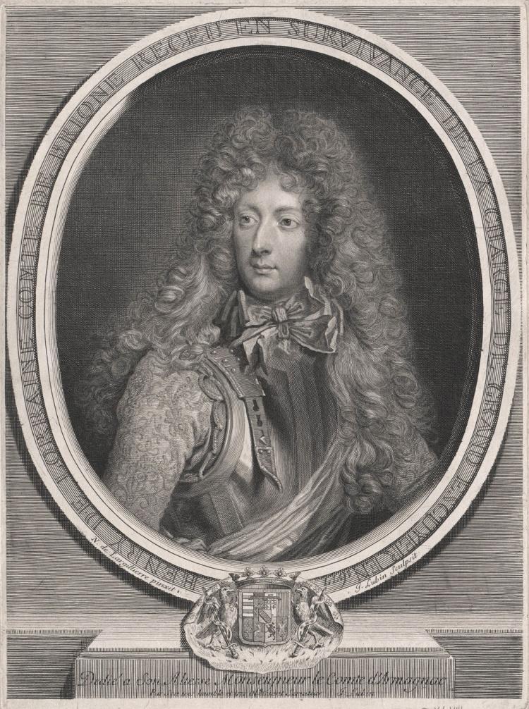 Henri de Lorraine, Count of Brionne (1661-1713).jpg