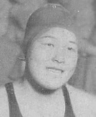 Hideko Maehata.jpg