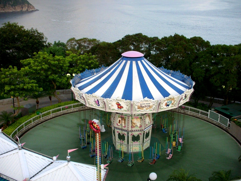 Hk Ocean Park Check Out Hk Ocean Park Cntravel