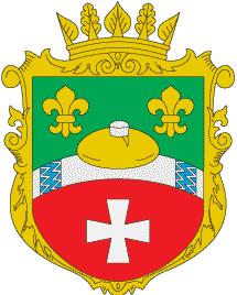 horbakivska-silska-rada