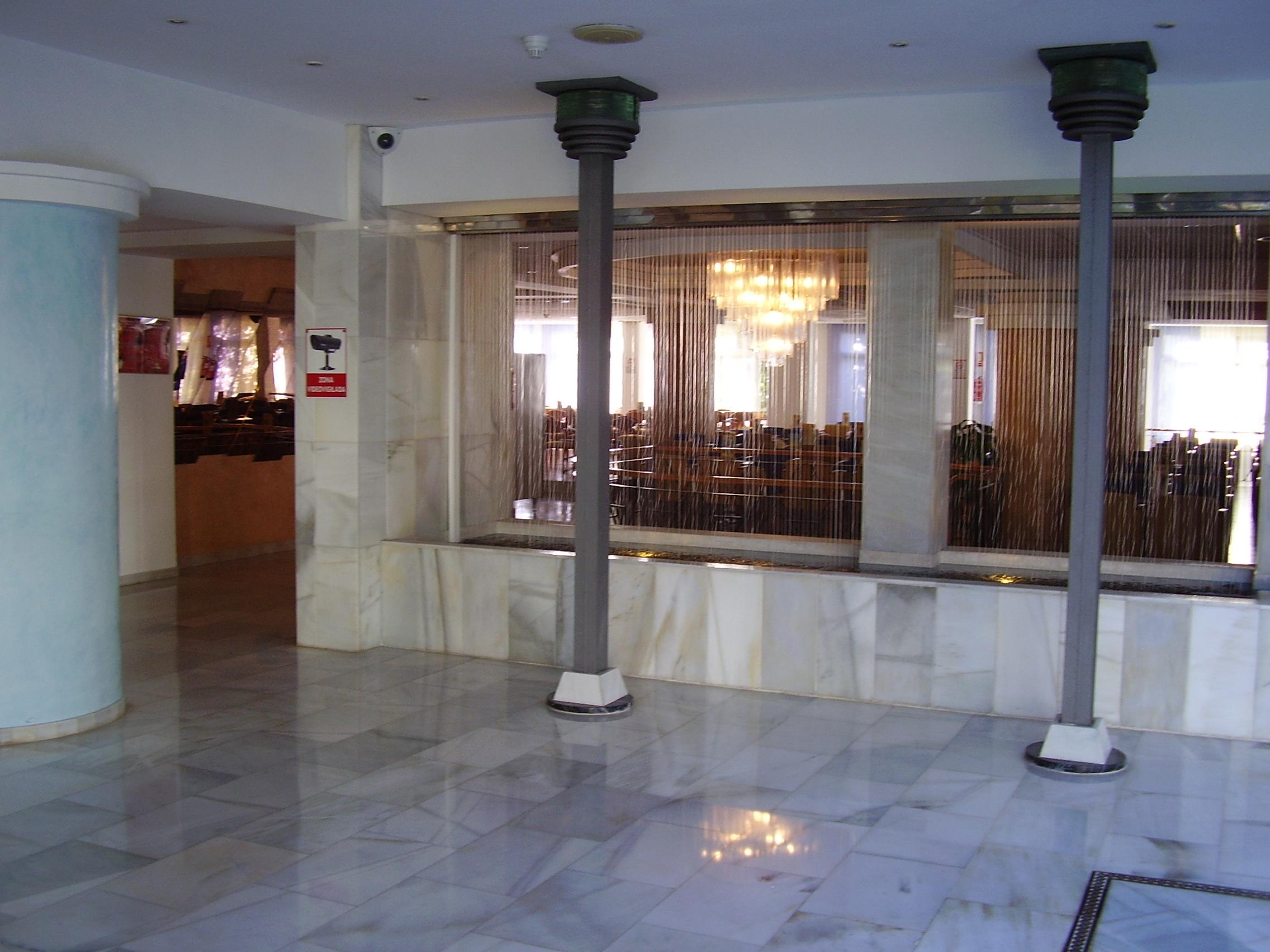 Hotel Oleander Mallorca Site Holidaycheck De