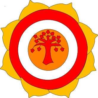 bindu symbol - photo #14