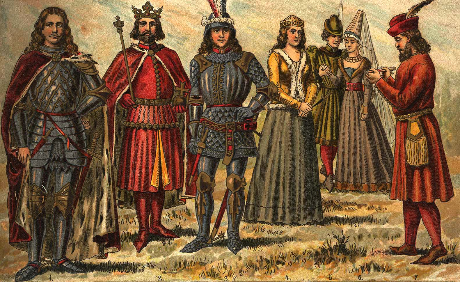 File:Hungarian clothes 1370-1410.jpg