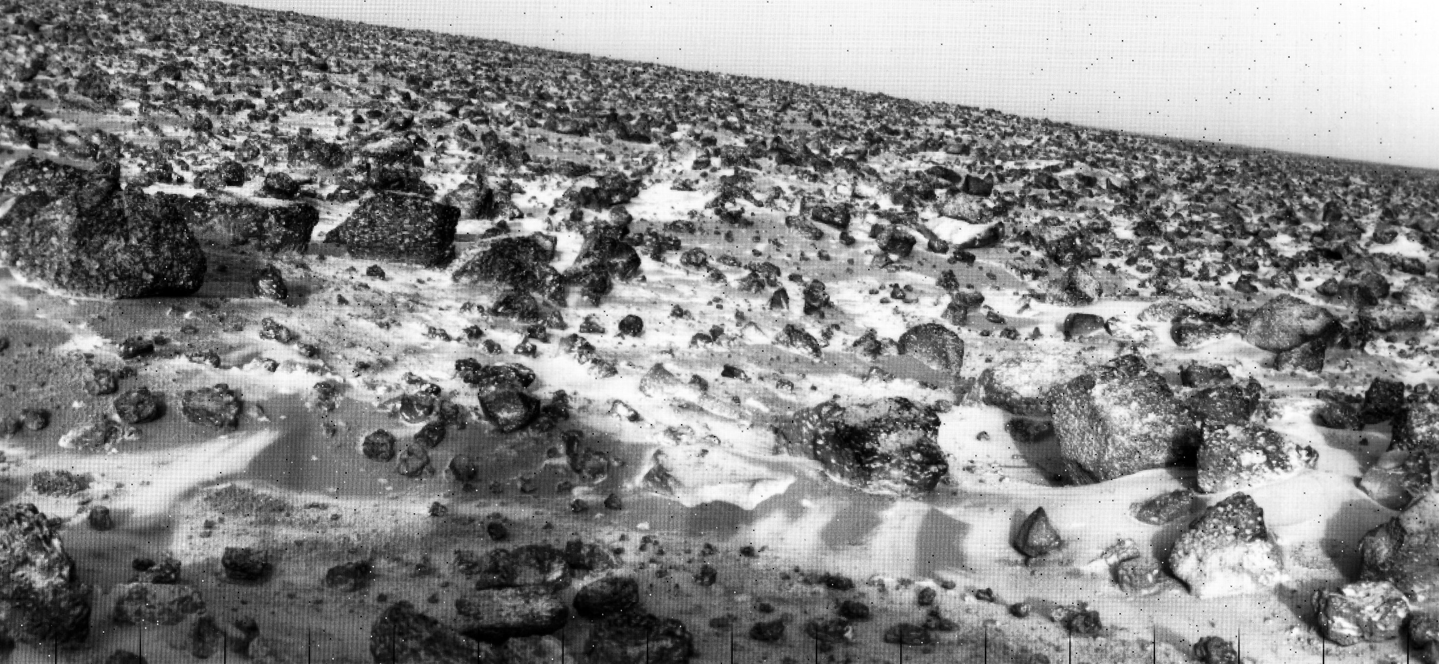Image result for mars ice
