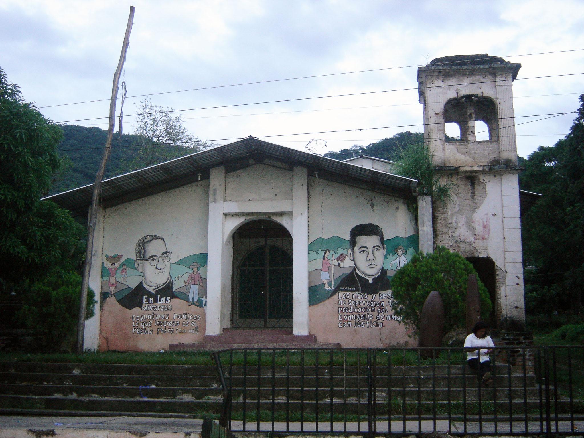 Salvador Cabanas Cabañas el Salvador.jpg