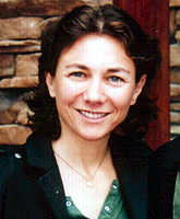 Description de l'image Ilene Chaiken 1.jpg.
