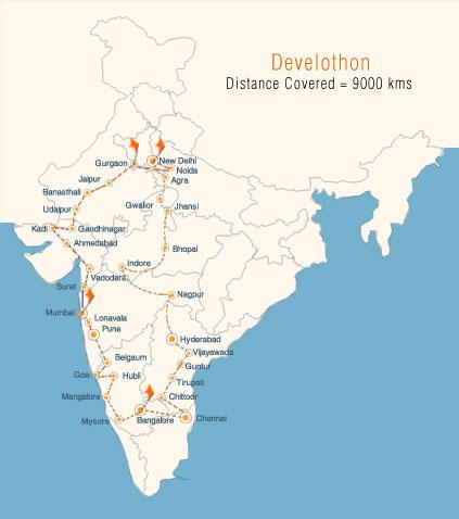 File:India-map-sep-14-v-3 jpg - Wikimedia Commons