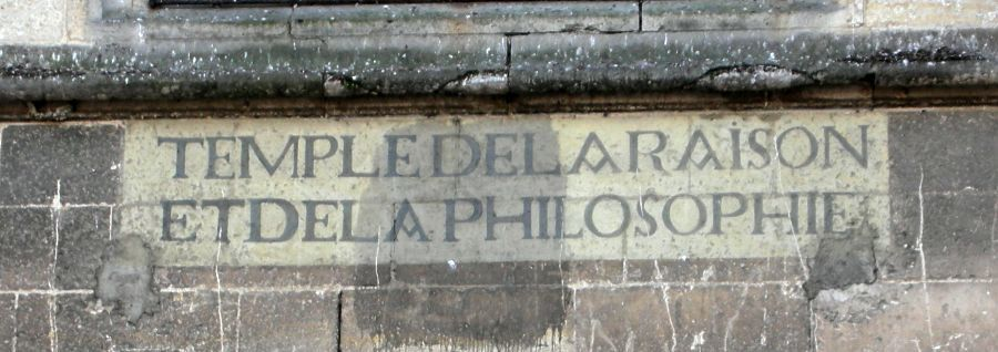 [Image: Inscription_Eglise_Ivry-la-Bataille.jpg]
