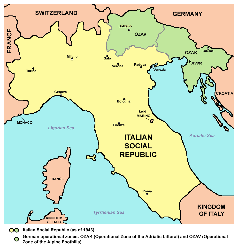 FileItalian social republic mappng Wikimedia Commons