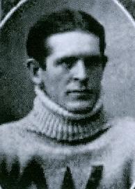 "Frank ""Buck"" ONeill American football player and coach"