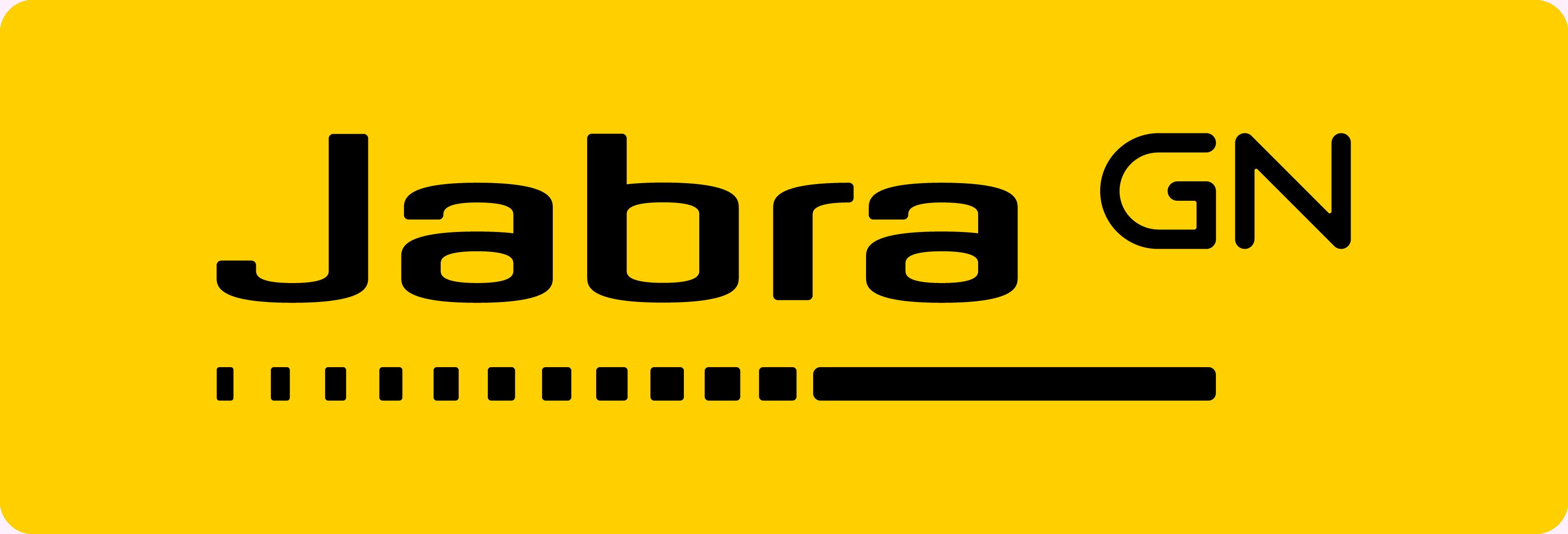 Myndaniðurstaða fyrir Jabra