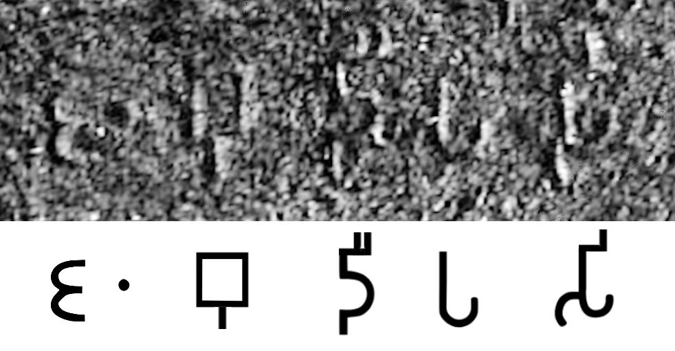 Jambudvīpa - Wikipedia