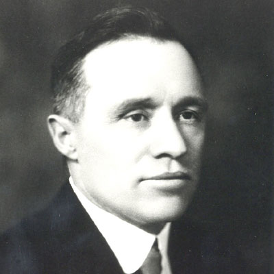 1948 Liberal Party Of Canada Leadership Election Wikipedia