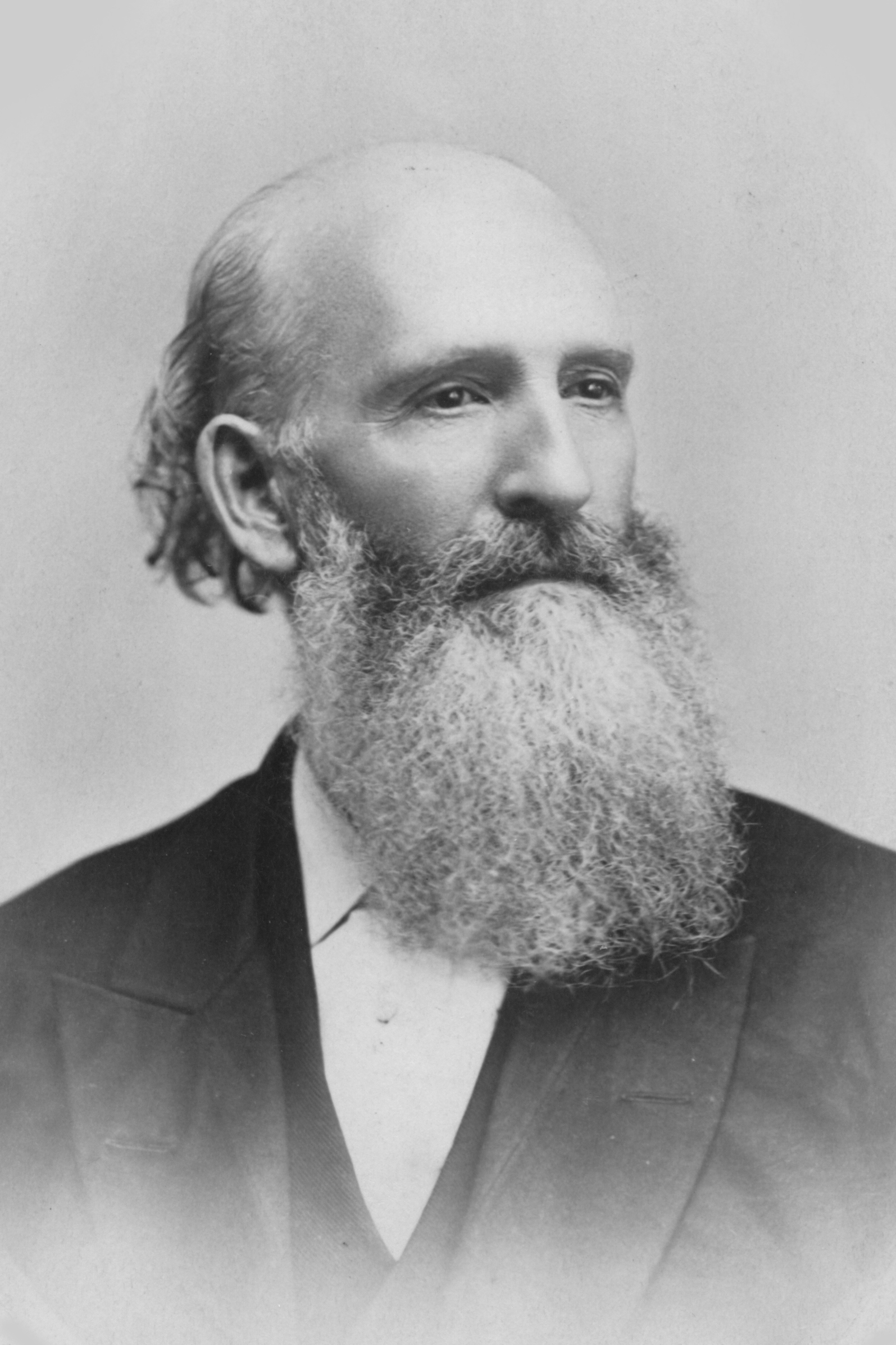James Springer White.jpg