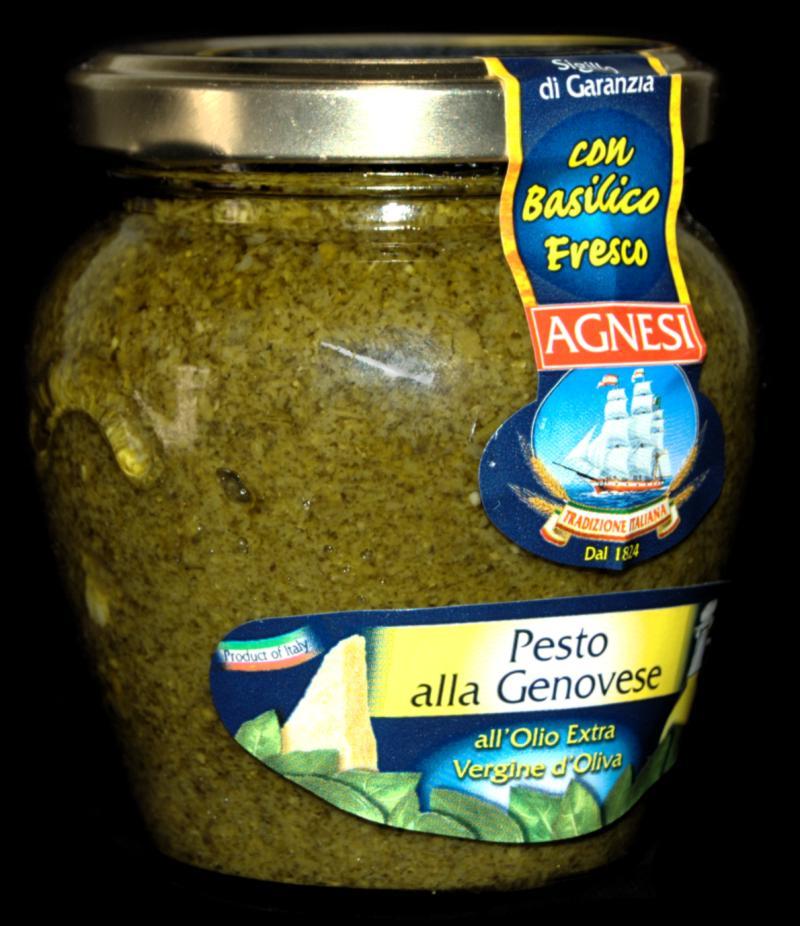 File:Jar of Pesto.jpg - Wikimedia Commons