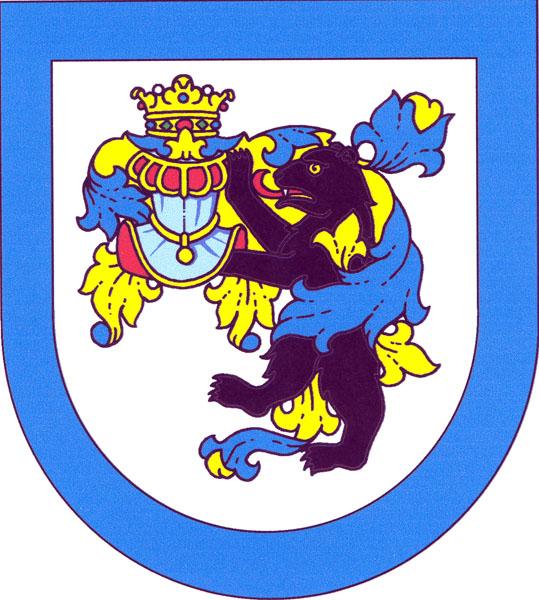 Jarošov