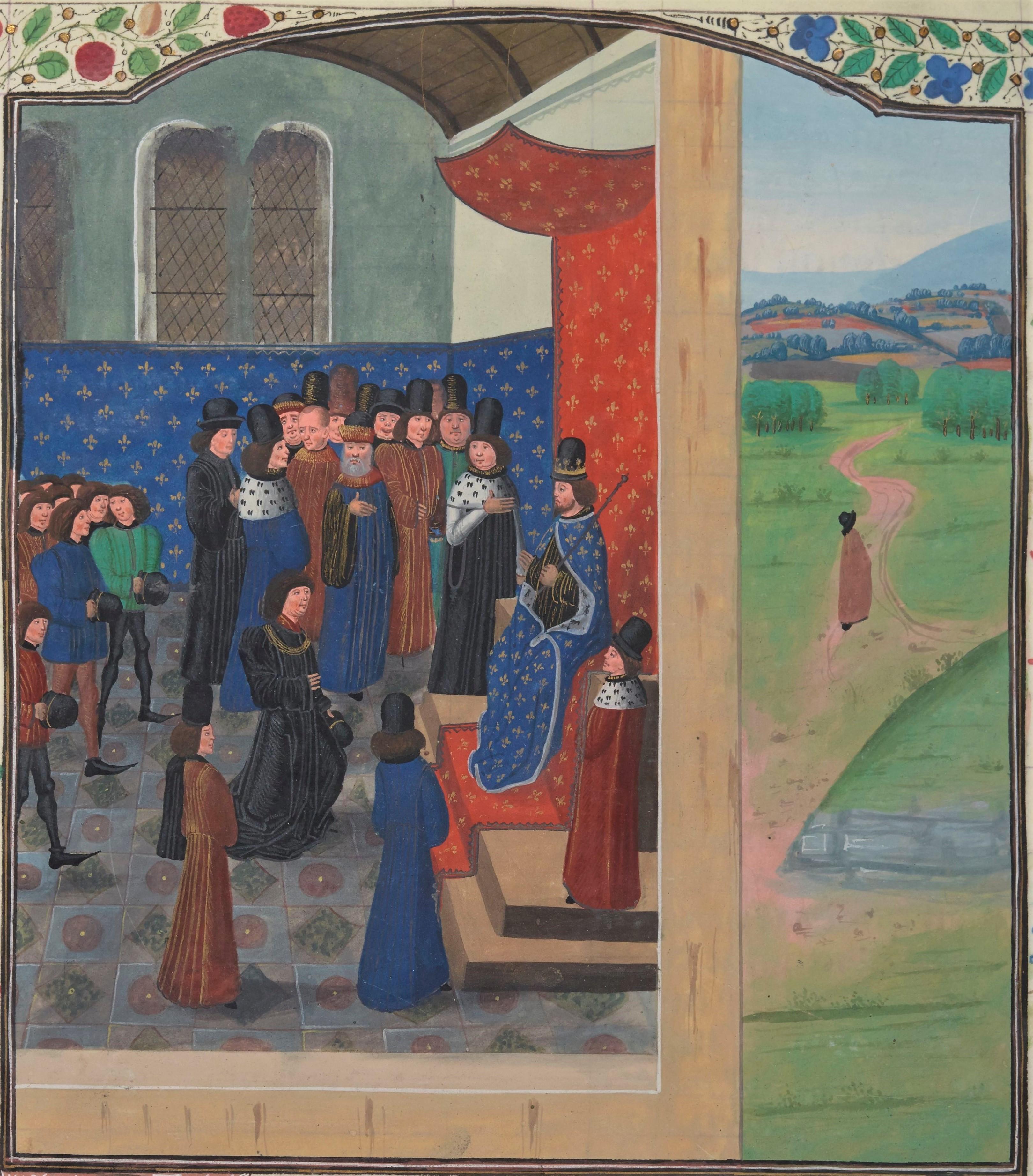 https://upload.wikimedia.org/wikipedia/commons/0/08/Jean_de_Montfort_%281294-1345%29_Philip_VI_of_France.jpg