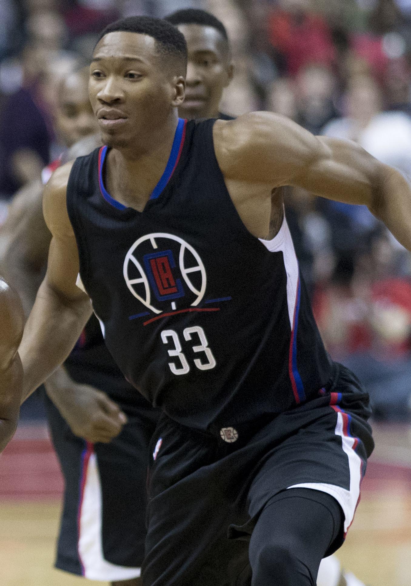 Alexis Texas Wikipedia wesley johnson (basketball) - wikipedia