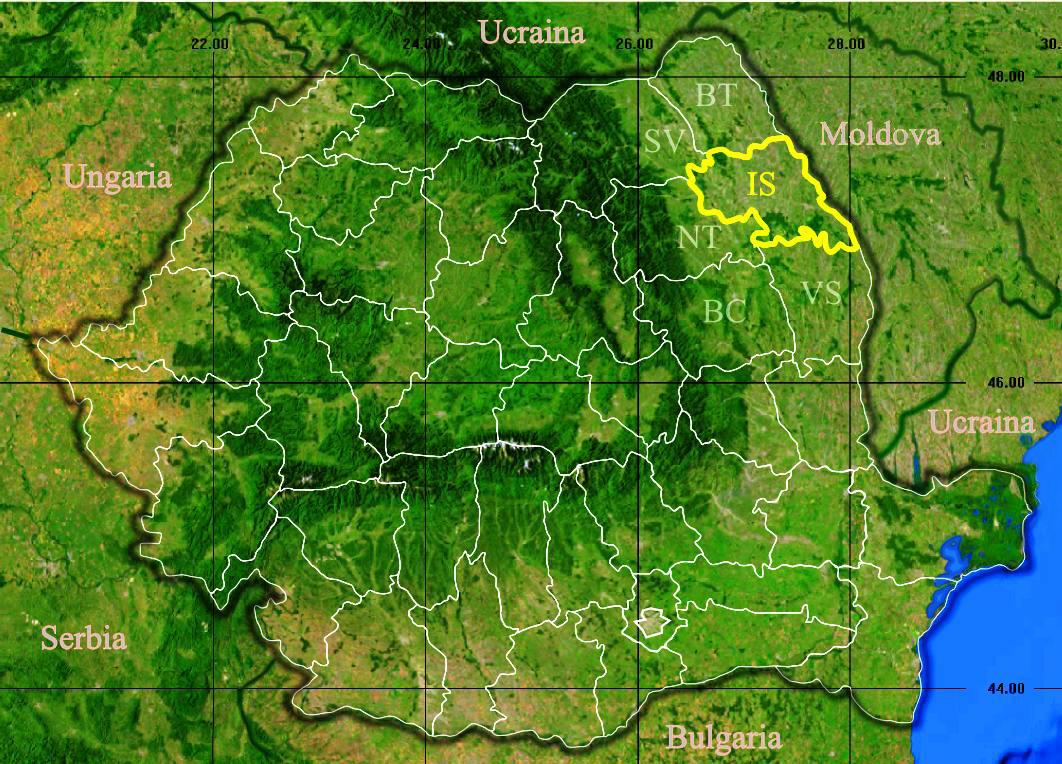 File Judetul Iasi 3d Map Jpg Wikimedia Commons