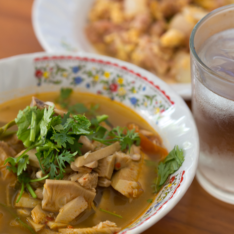 Wiki thai cuisine upcscavenger for Cuisine wikipedia