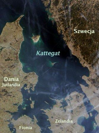 File Kattegat S 2 Ubt Jpg Wikimedia Commons