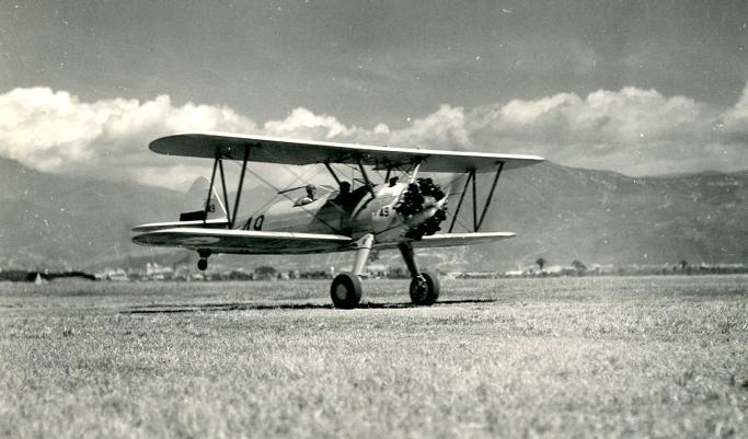 Archivo:Kaydet PT-17.jpg
