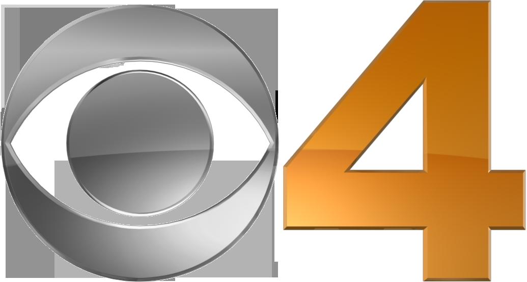 KCNC-TV - Wikipedia