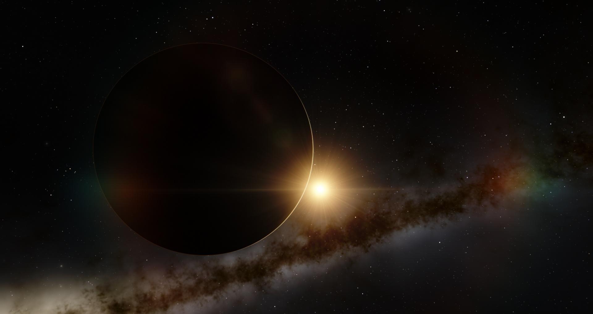 ดาวเคราะห์นอกระบบ Kepler-1229 b
