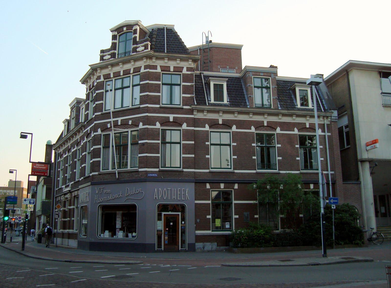 Hilversum winkels open gallery of hilversum winkels open for Kruidvat ijmuiden
