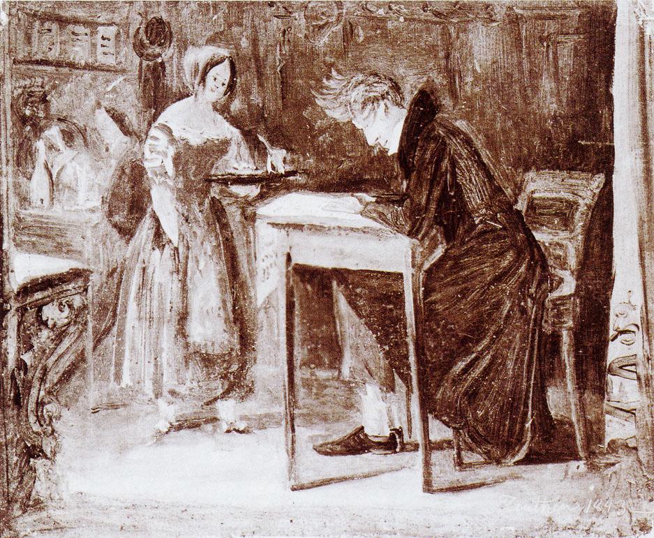 https://upload.wikimedia.org/wikipedia/commons/0/08/Kierkegaard_olavius.jpg