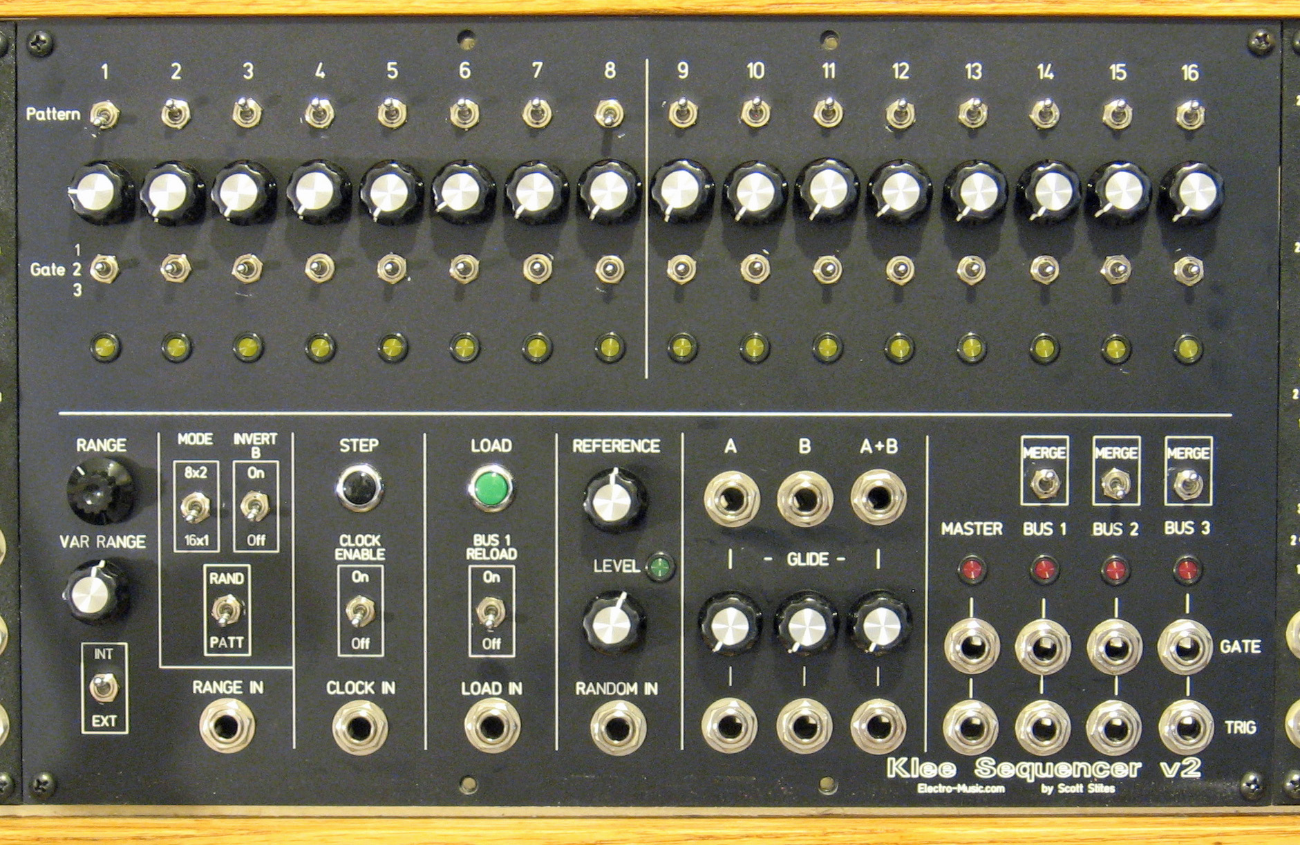 Klee sequencer v2 (2).jpg