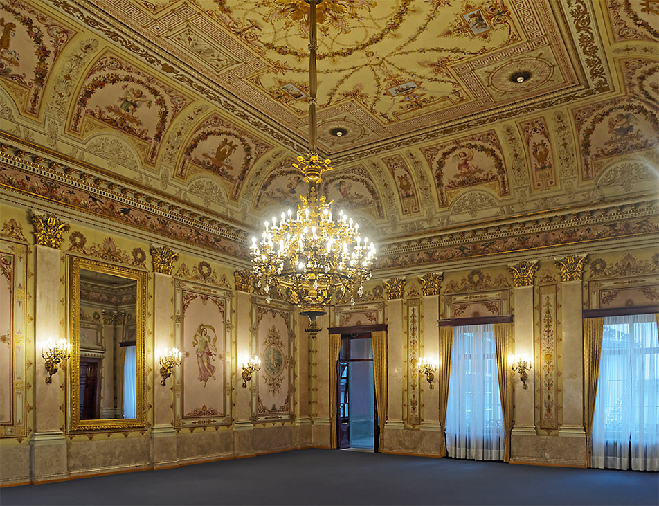 Image result for Stadtschloss Wiesbaden