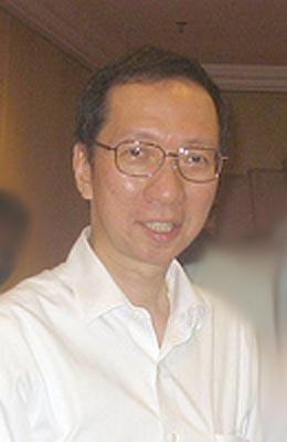 Koh Tsu Koon