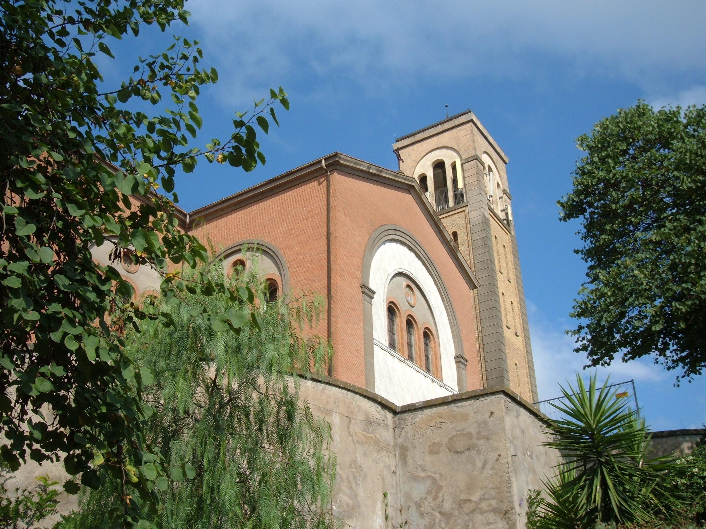 file la storta roma sacri cuori di ges e maria 4 jpg