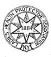 Ladies Health Protective Association of New York insignia.png
