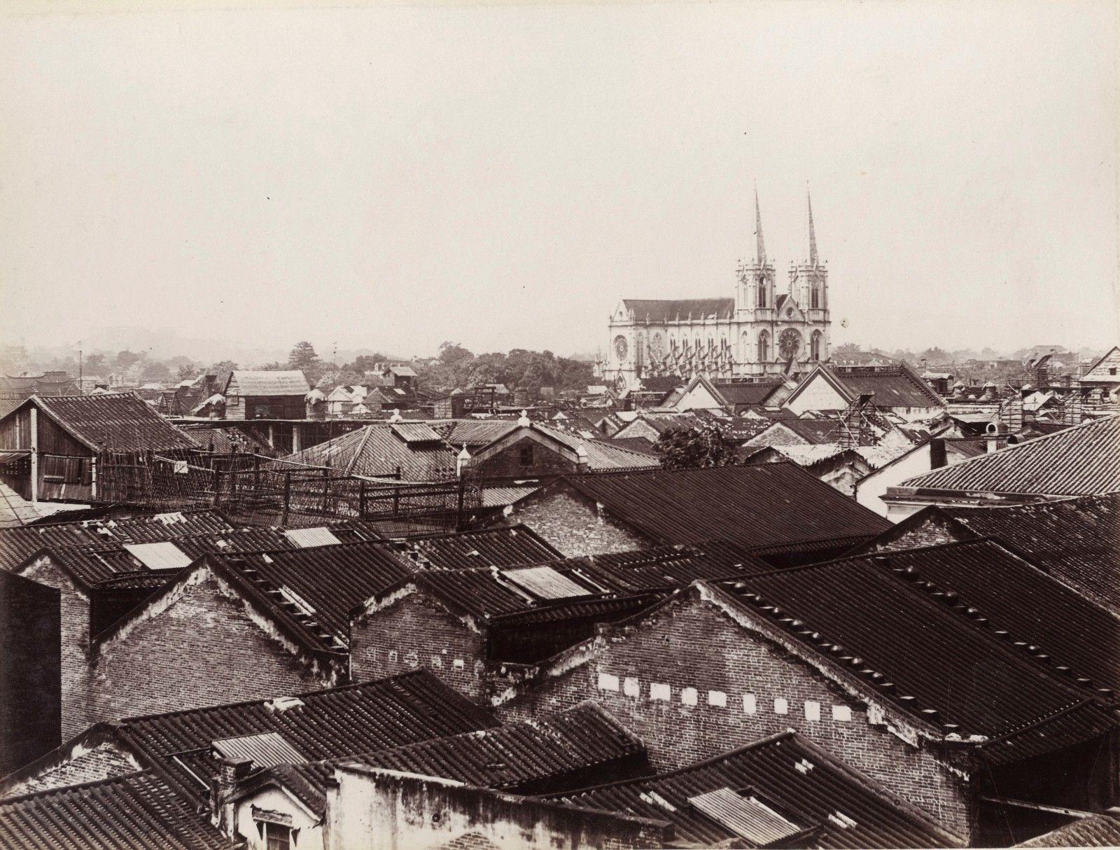 Guangzhou - Wikipedia