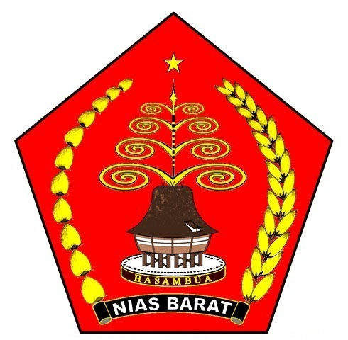 kabupaten nias barat wikipedia bahasa indonesia