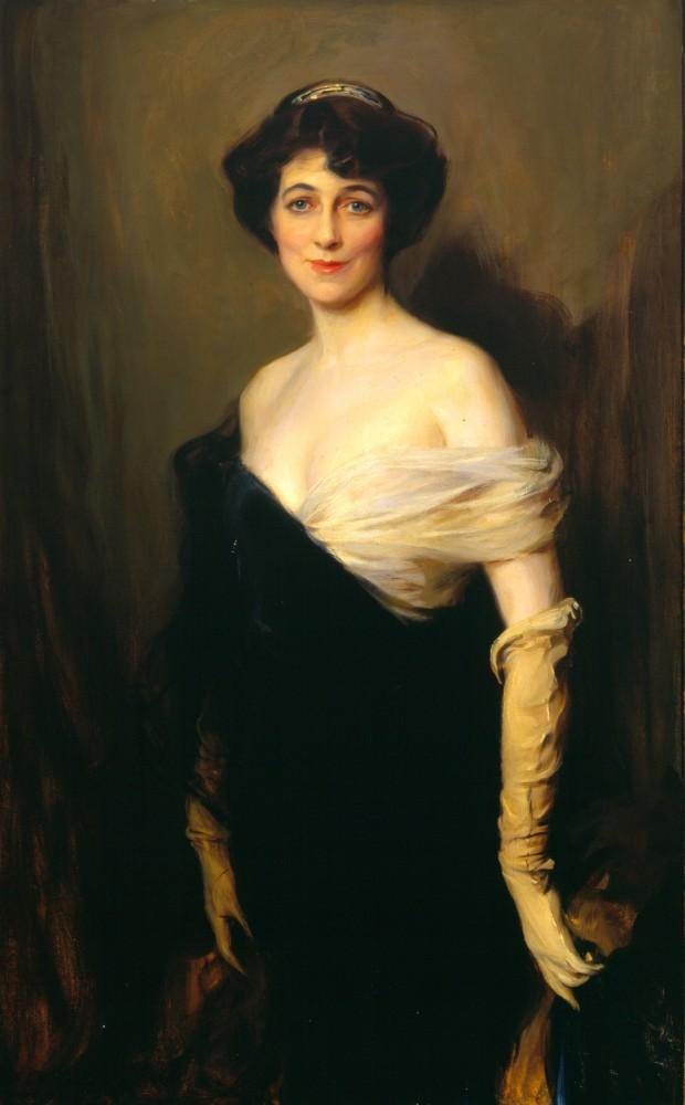 https://upload.wikimedia.org/wikipedia/commons/0/08/Laszlo_-_Countess_Ferdinand_Colloredo-Mannsfeld.jpg