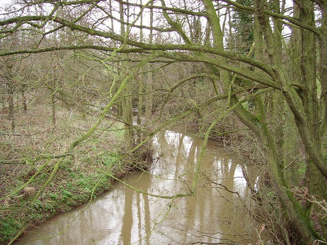 Ledwyche Brook httpsuploadwikimediaorgwikipediacommons00