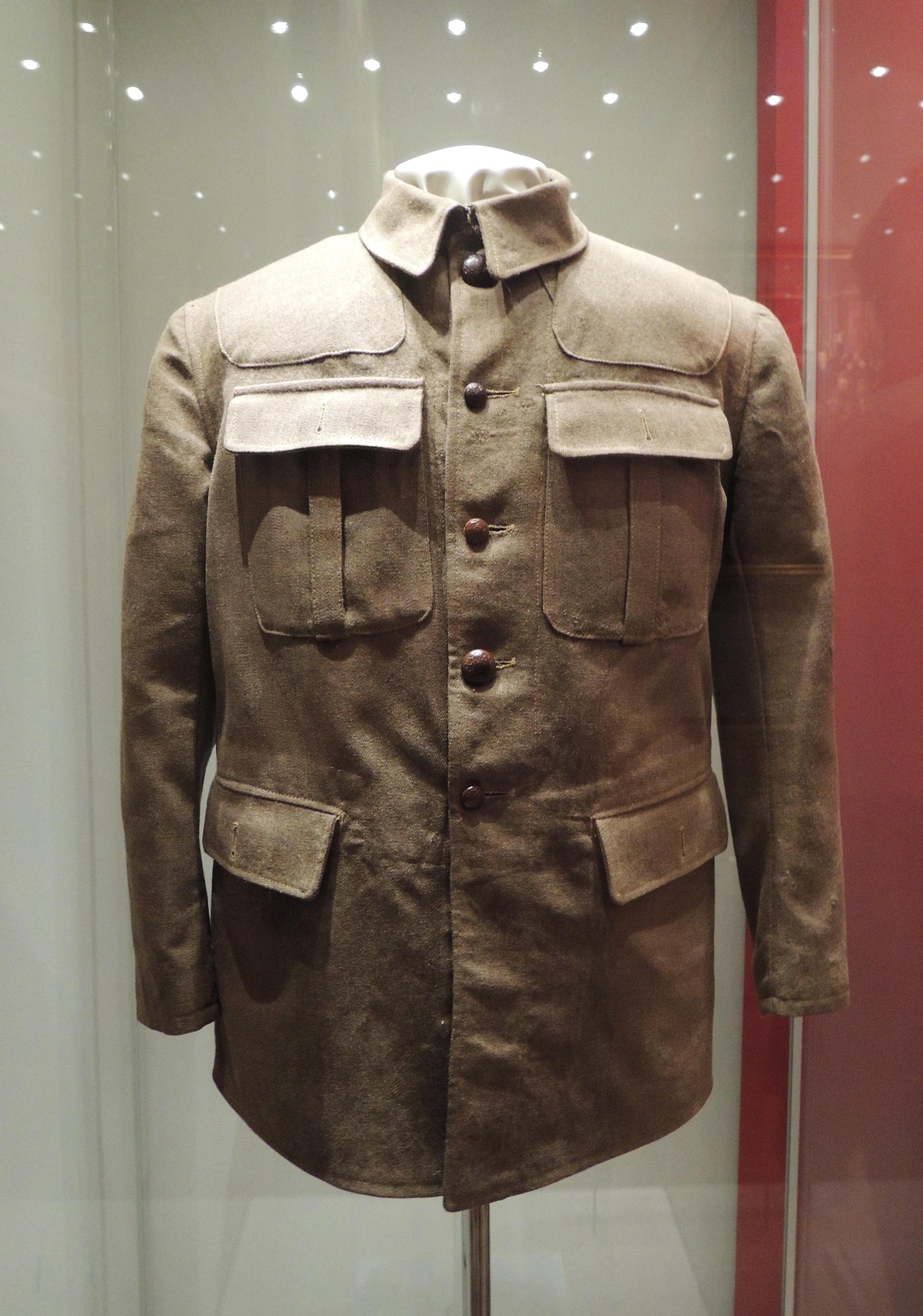 Плащ, френч, пиджак кож зам, 50-52р, цена - 250 грн, #18044673 ... | 4136x2902