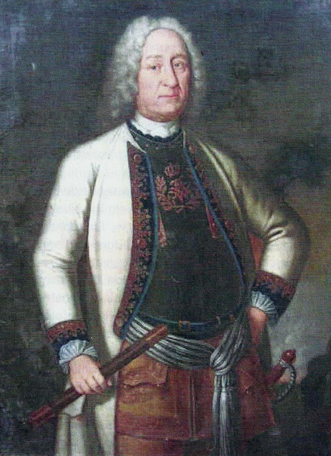 friedrich wilhelm von lepel 1716 1783 wikipedia. Black Bedroom Furniture Sets. Home Design Ideas