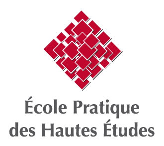 https://upload.wikimedia.org/wikipedia/commons/0/08/Logo-ephe-coul-1.png