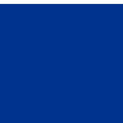 Logo Dr. Niedermaier Pharma GmbH
