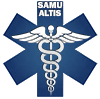 Logo SAMU Fantasma 2014.png